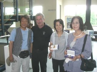 2011.7.12-21.カナダケベック 041.jpg